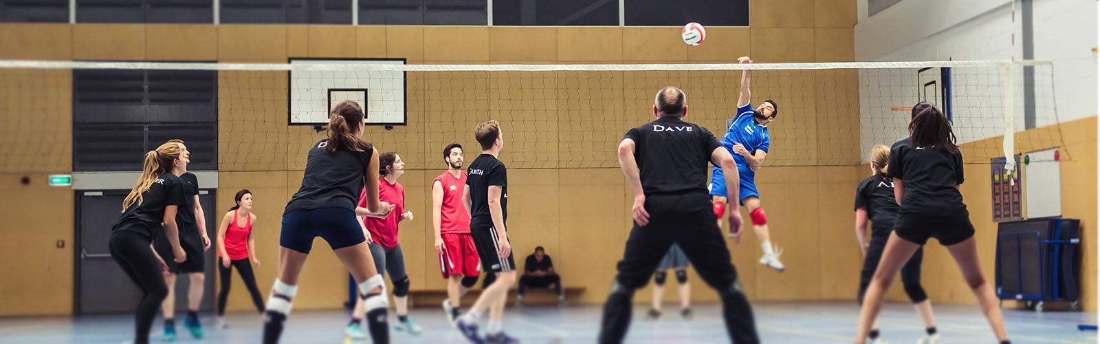 _0002_GOMammoth-Volleyball-London
