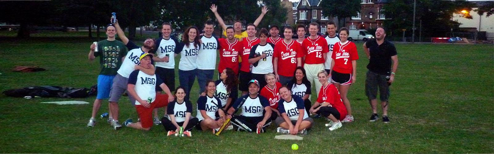 _0011_GOMammoth-Softball-London