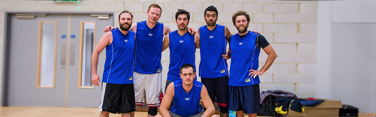 _0034_GOMammoth-Basketball-London