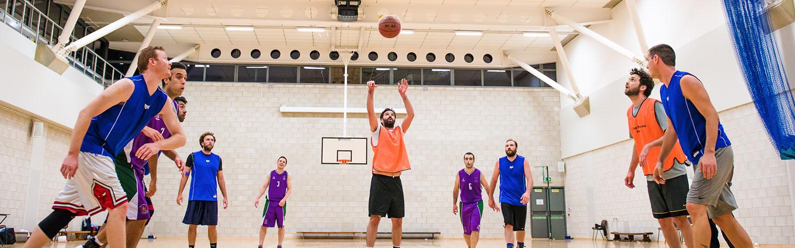_0035_GOMammoth-Basketball-London