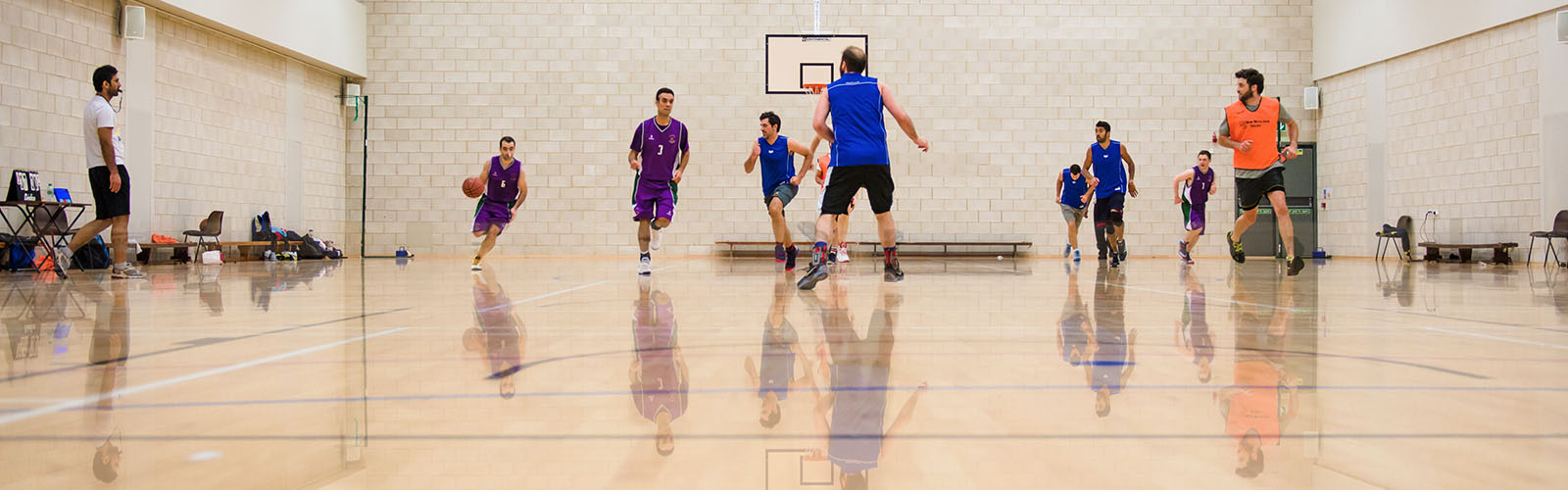 _0036_GOMammoth-Basketball-London