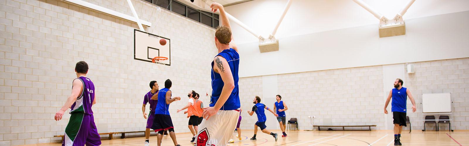 _0037_GOMammoth-Basketball-London