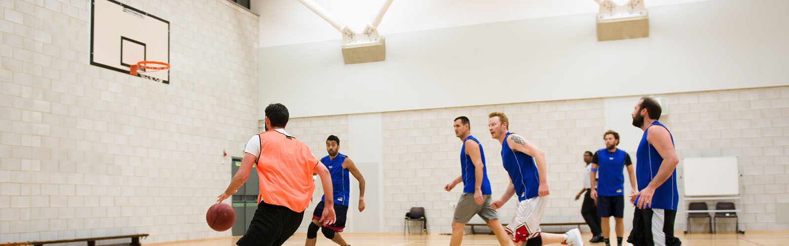 _0038_GOMammoth-Basketball-London