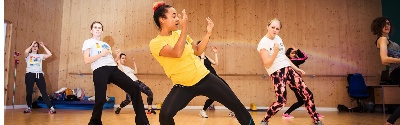 _0044_GOMammoth-Zumba-London