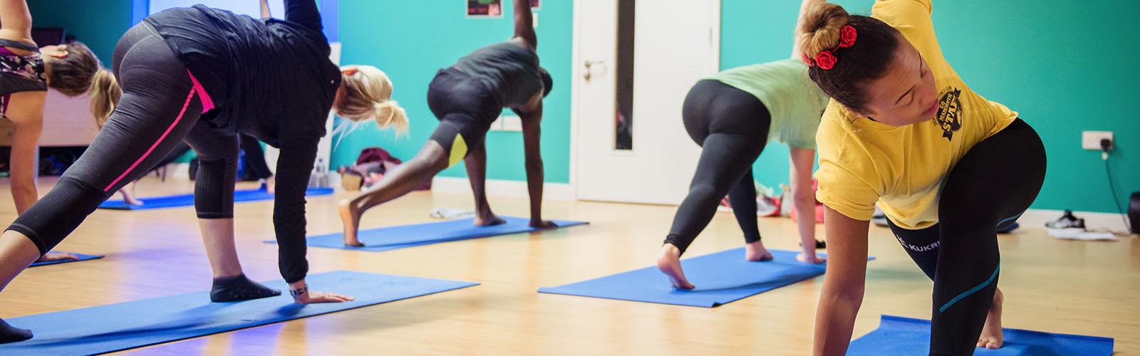 _0047_GOMammoth-Yoga-London