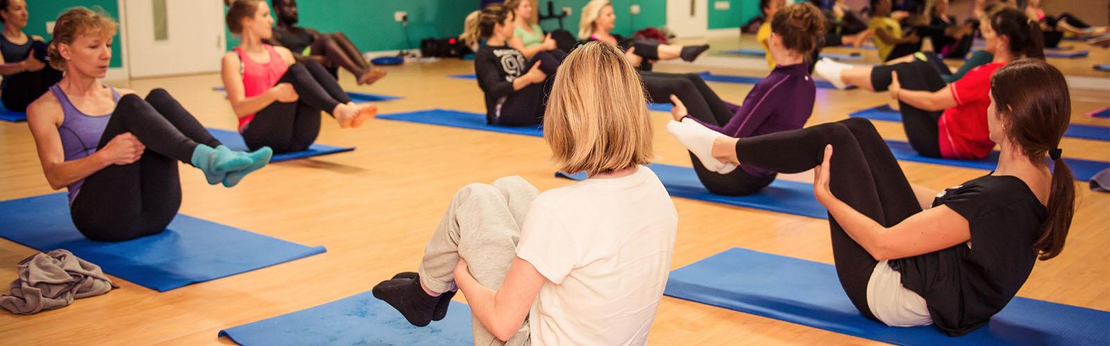 _0052_GOMammoth-Pilates-London