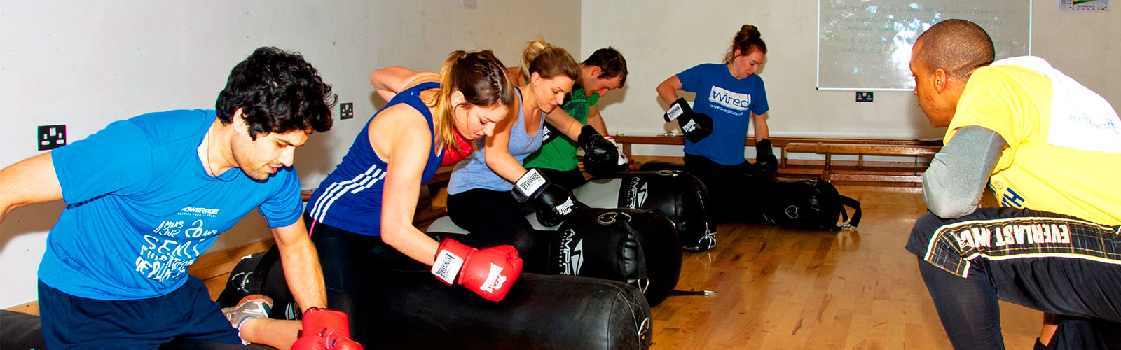 _0072_GOMammoth-Boxfit-London