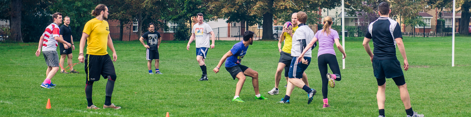 TOUCH_RUGBY__013_400