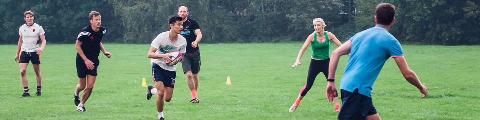 TOUCH_RUGBY__019_400