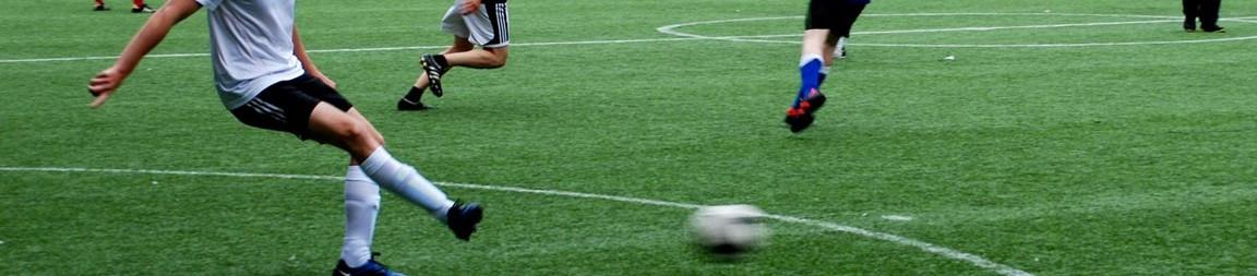 football_6_350