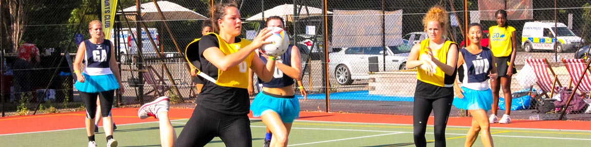 outdoor netball 2 _ 400