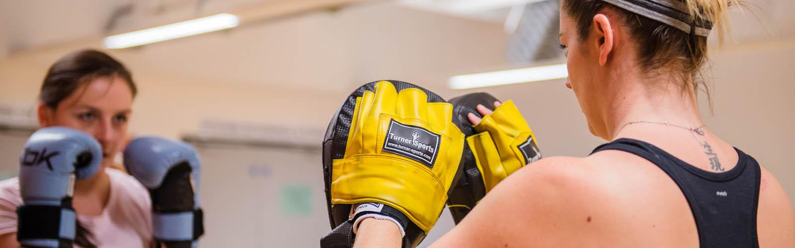 slider-boxing-new1
