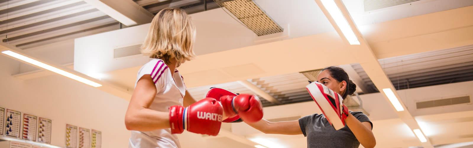 slider-boxing-new2