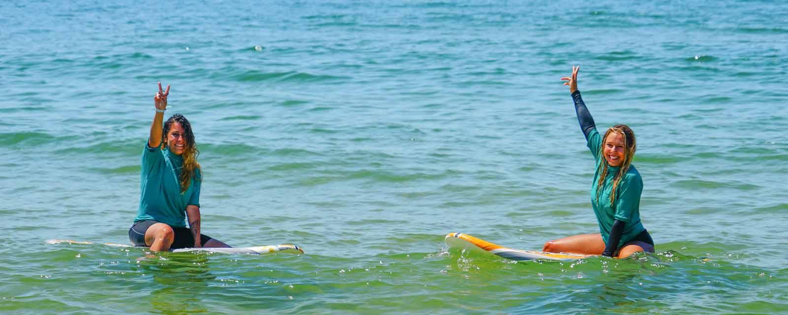 surfin-trip