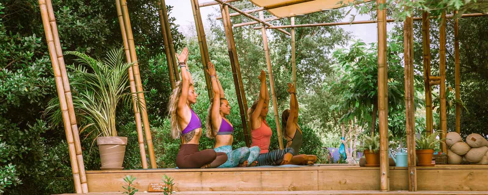 yogatrip