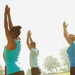 Employee-Wellbeing-Wellness-Kickstarter