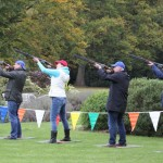 GOMammoth-_0004_Team-Building-English-Country-Sports-2