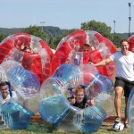 Untitled-1_0048_Team-Building-Bubble-Football-2