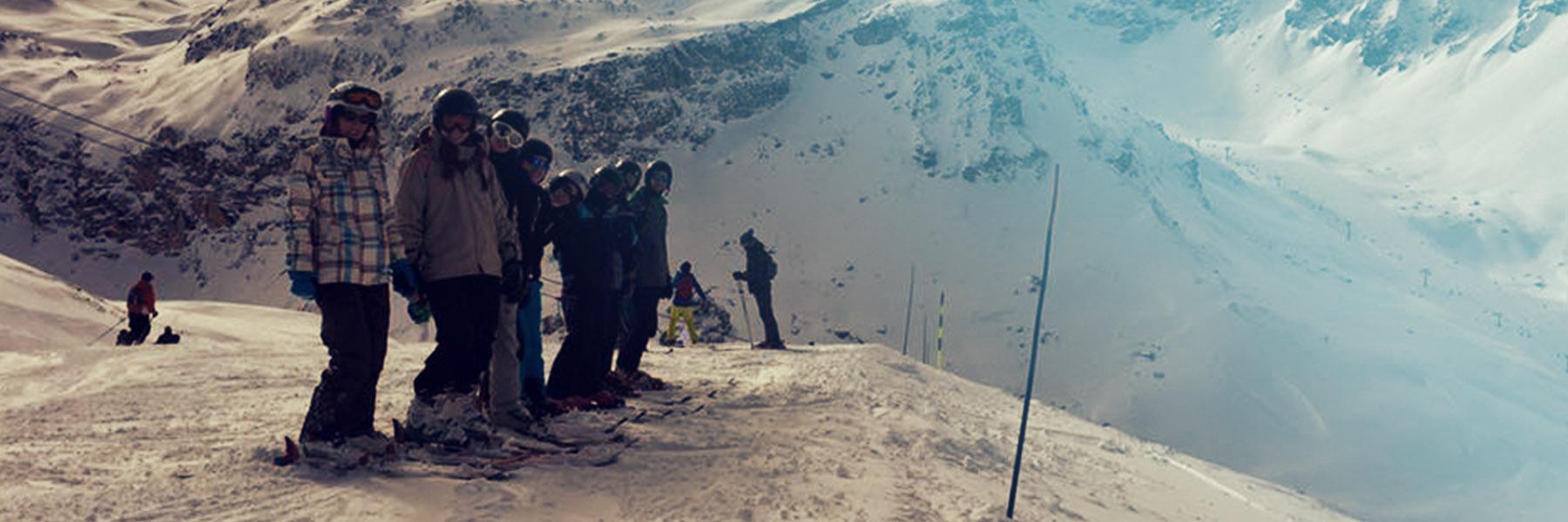 skihomepages_0004_Turquoise Haze
