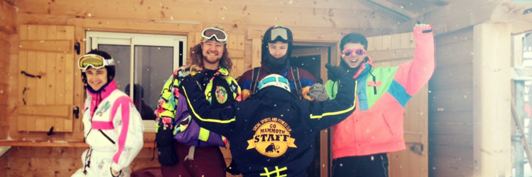 skihomepages_0005_Turquoise Haze