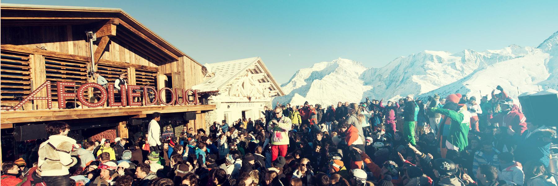 skihomepages_0008_Turquoise Haze