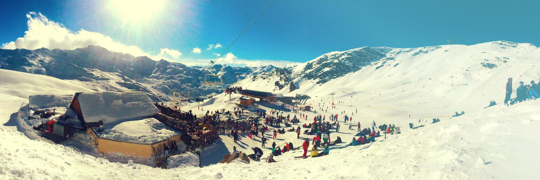 skihomepages_0009_Turquoise Haze