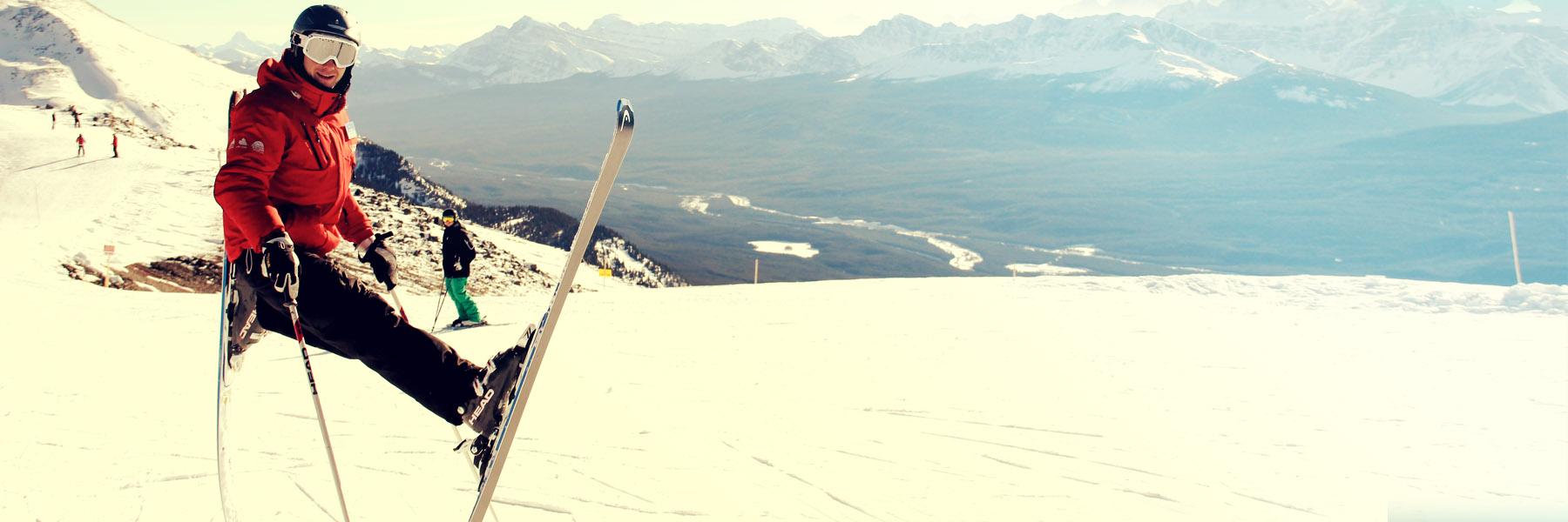 skihomepages_0010_Turquoise Haze