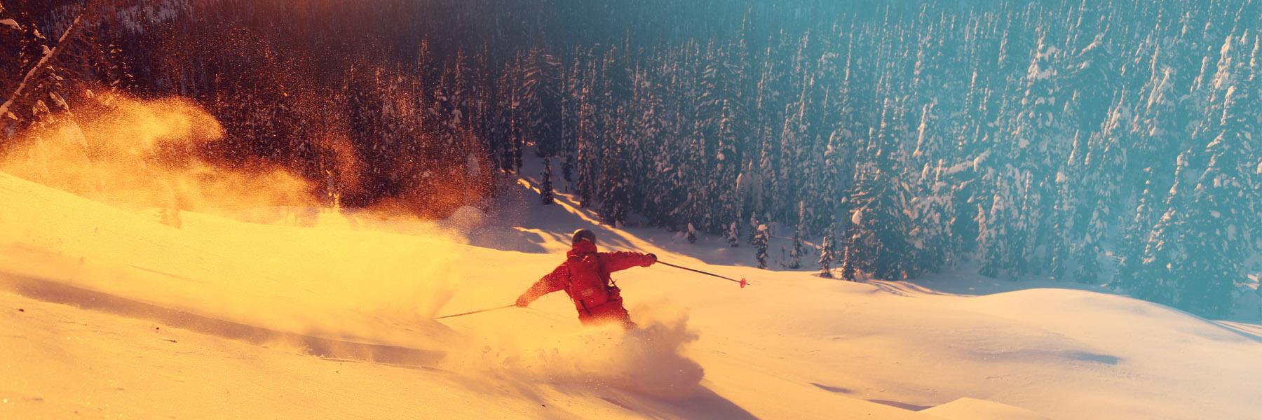 skihomepages_0011_Turquoise Haze