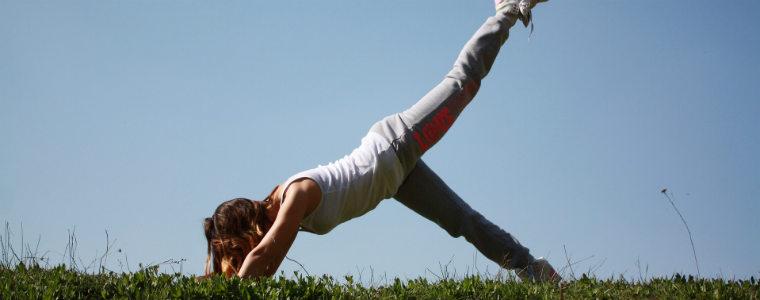 Go Mammoth Pilates
