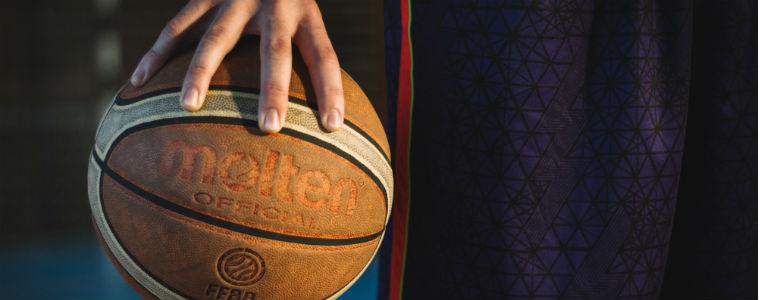 Go Mammoth Basketball