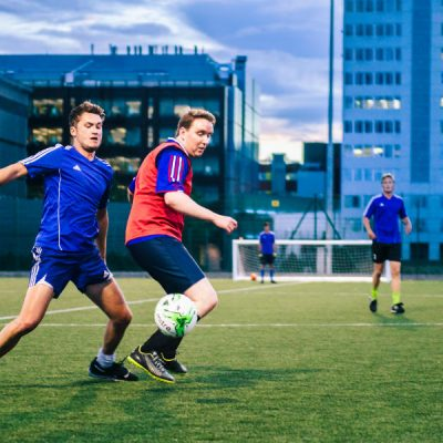 d00357f991e Sports Clubs London | Teams Sports London | GO Mammoth