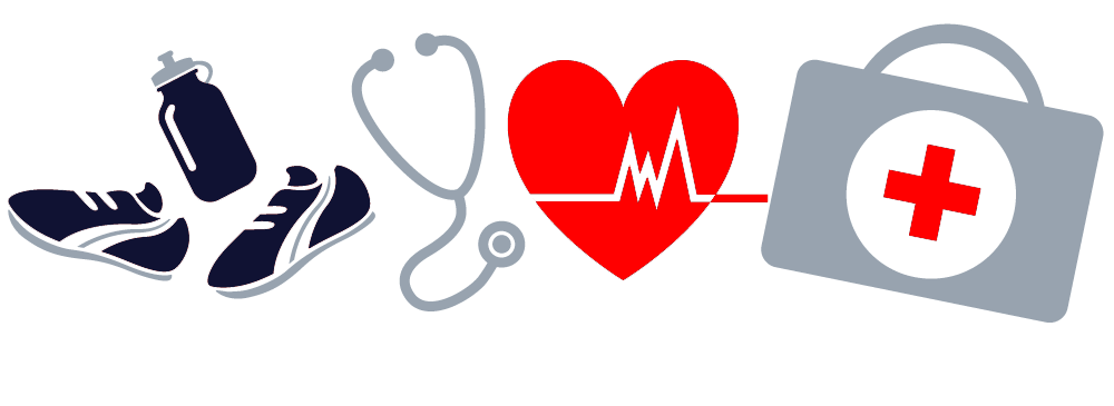 employee wellness programs and ideas