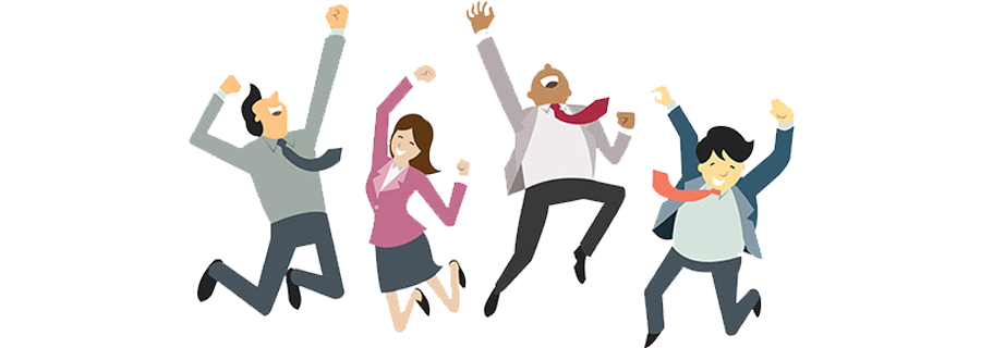 corporate wellness programs for employees