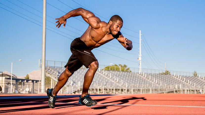 high-intensity-interval-training-the-ultimate-guide-header-v2-830x467