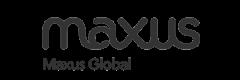 Maxus Global