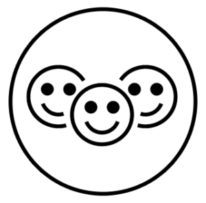 healthier-team-web3