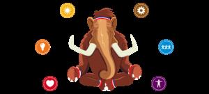 mammoth-corporate-wellness