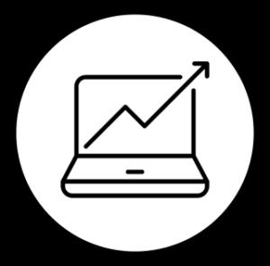 measurable-impact-web4