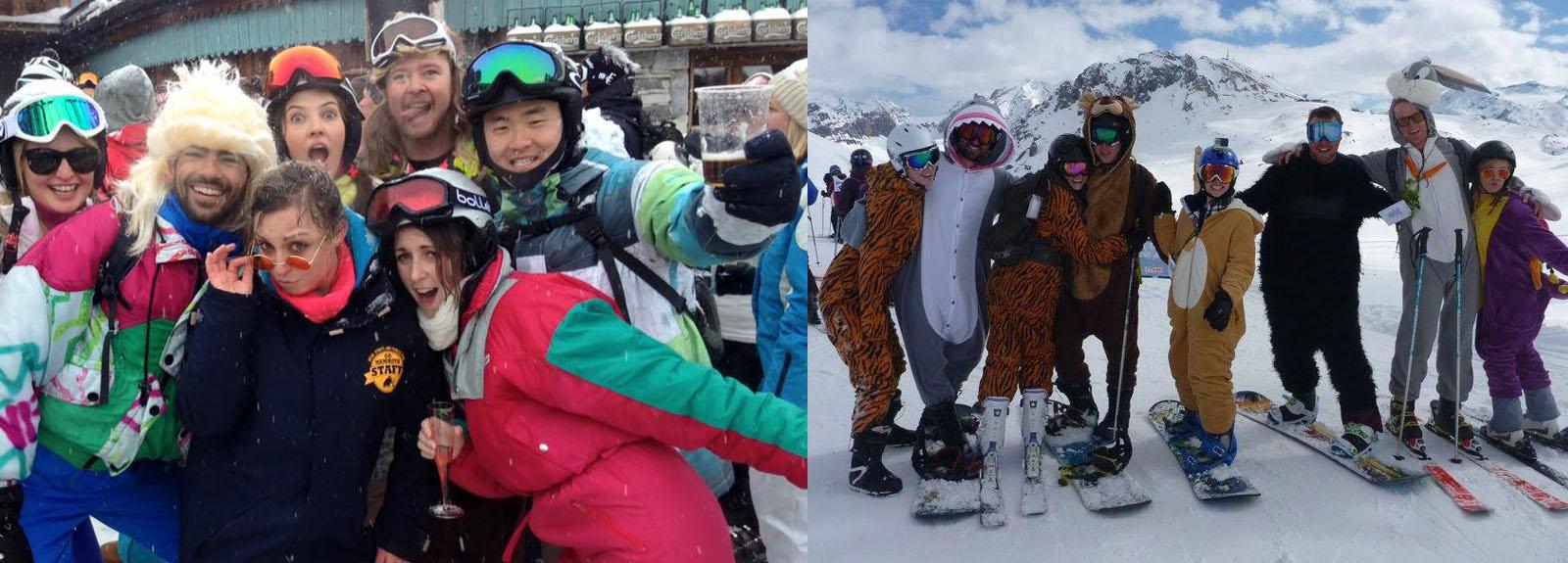 ski-home-slider