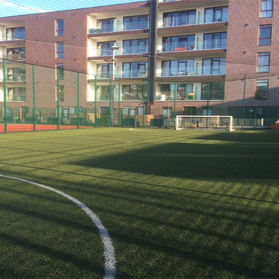 3g-artificial-pitch