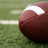 american-flag-football in White City (Latymer)