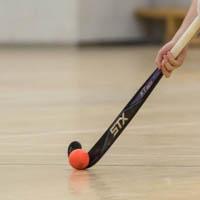 indoor-hockey in Hammersmith